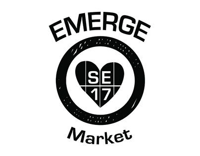International Avenue BRZ: Emerge Market