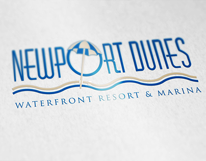 Graphic Designers in Newport Beach, CA - Ask for free quotes