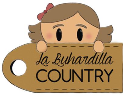 La Buhardilla Country