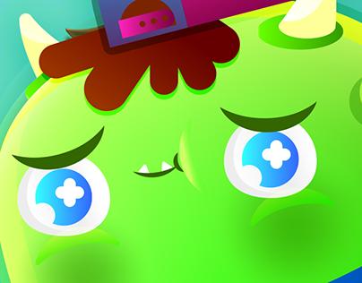 Monster Tapp