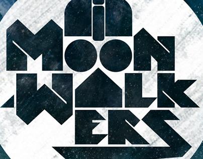 I Moonwalkers