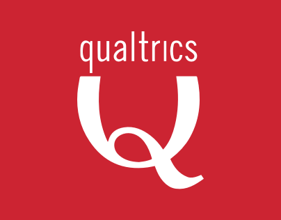 Qualtrics Survey Themes - Design Overhaul