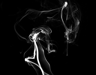 Smoke Study