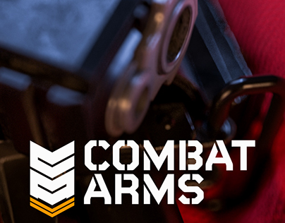 Combat Arms Reloaded Animation