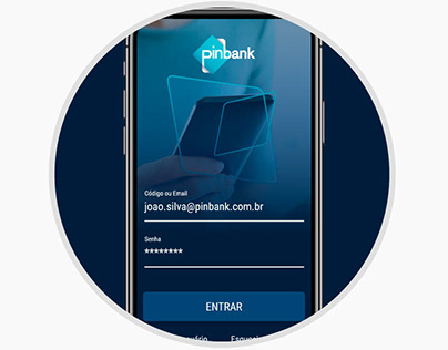App PINbank