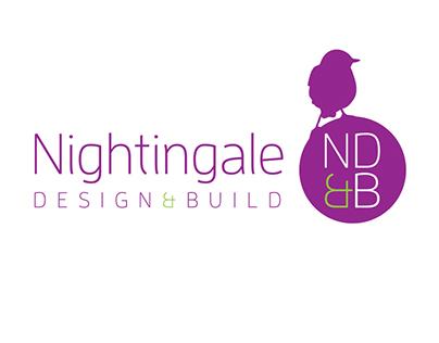 Nightingale Design & Build