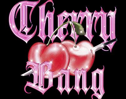 Artwork for Cherry Bang Showroom