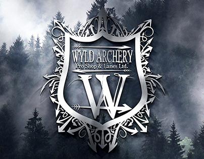 Wyld Archery