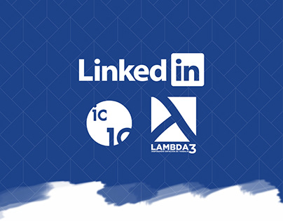 "Proyecto LINKEDIN -Lambdatres ""Mobiliario de oficina"""