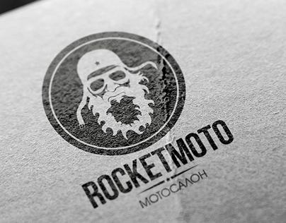 Rocketmoto