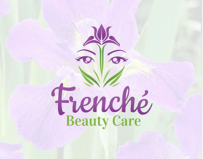Frenche Beauty Care