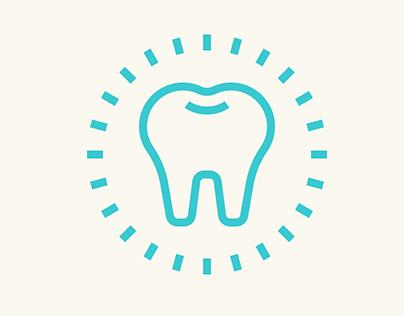 Артдент, стоматология