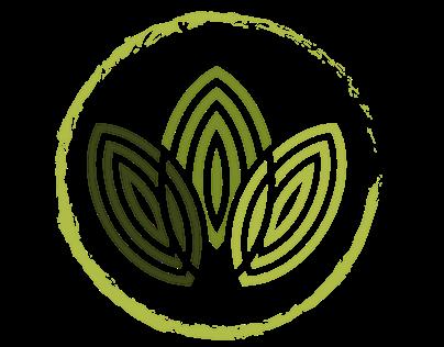 DHK Alpha Logo