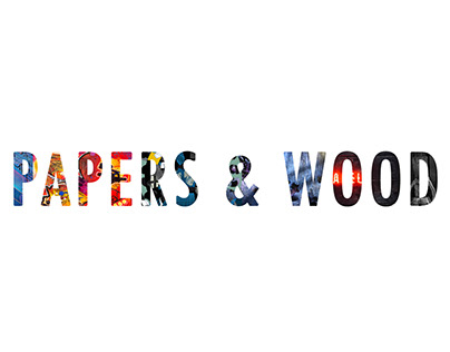 Papers & Wood