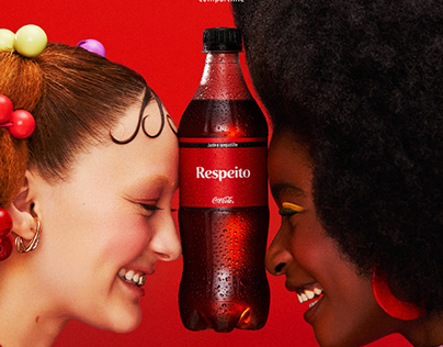 Coca-Cola: Open for Better – Share a Coke