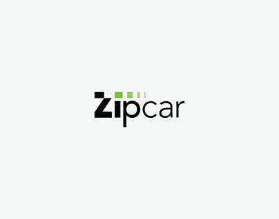 Zipcar-Branding