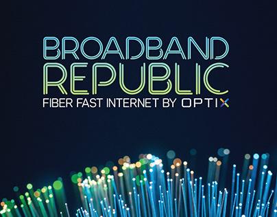 Broadband Republic