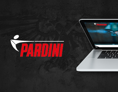 International Guns Website - Pardini