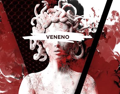 Veneno Single
