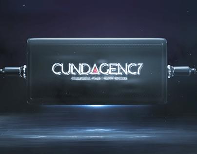 Cundaagency_neon