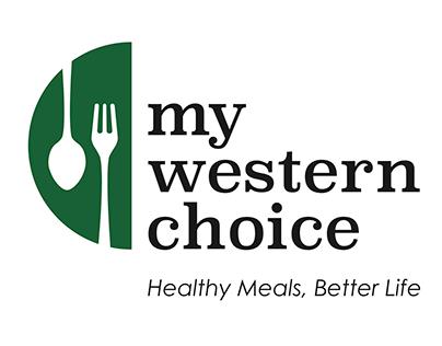 myWestern Choice
