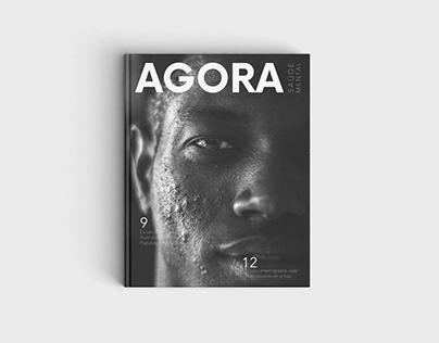 Revista Agora