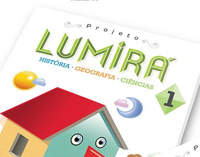 Project Lumirá