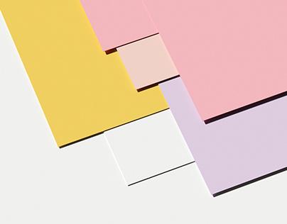 PAPERWORK: Layers
