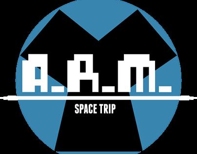 A.R.M Space Trip