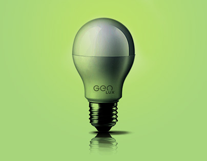 Geolux Led Lamps
