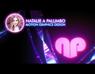 Behance Livestreaming | Promo Animations
