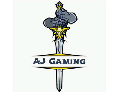 Project AJ Gaming