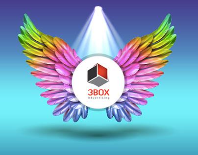 Social Media 3Box