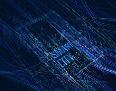 Intel CES - Pitch Styleframes