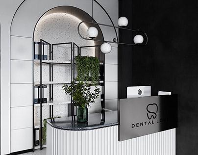 Сlinic of dentistry