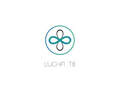 Lucha T8 - Life in balance