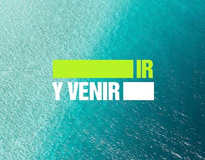 Ir y Venir
