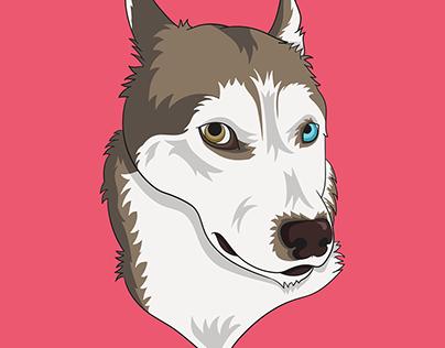 Doggo // Mac
