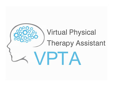 VPTA project || Motiongraphic