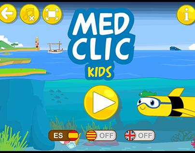 Medclic kids