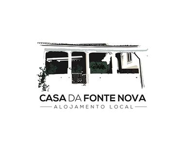 Logofolio 2018/19