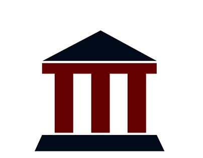 Mueler Asset Strategies Logo