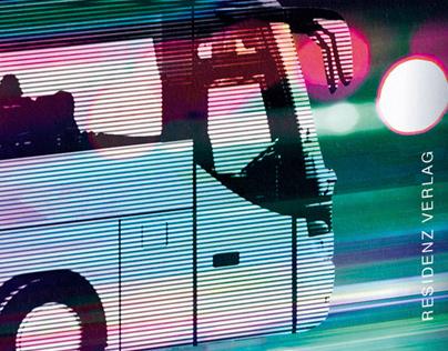 Autobus Ultimo Speranza