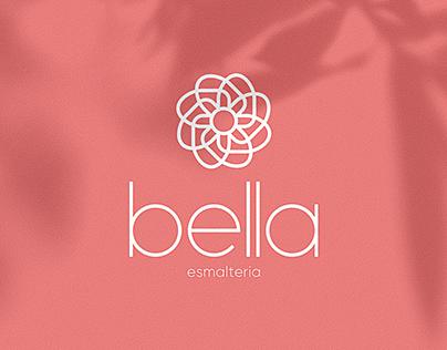 Bella Esmalteria