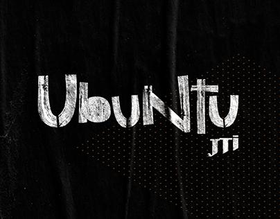 JTI - Ubuntu