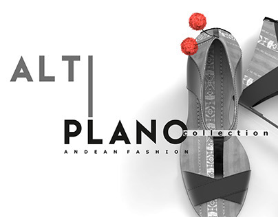 altiplano collection