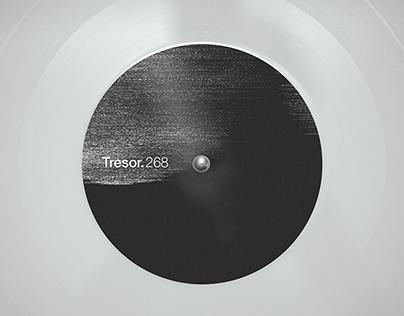 Tresor. 268