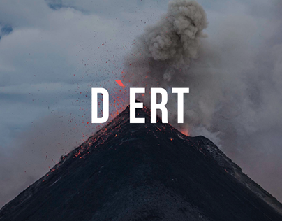 D`ert | design studio