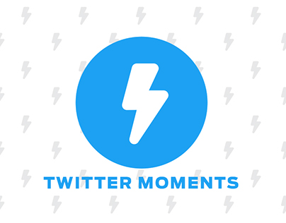 Afropunk Fest Twitter Moments Feature 8/29/16