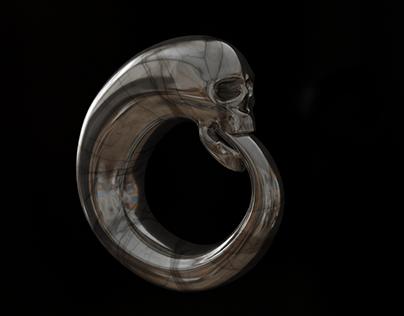 Skull 1.0